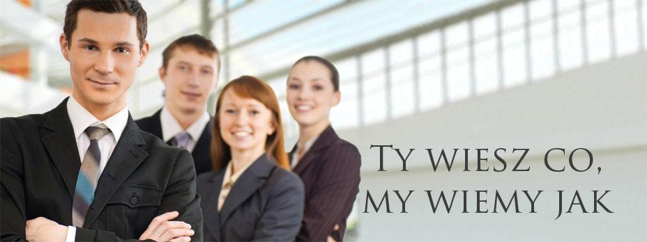Centrum edukacji przedsiębiorcy